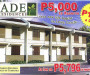 Jade Residences Imus Cavite