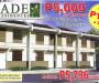 Jade Residences Imus Cavite