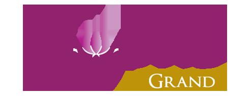 Lotus-Grand Logo