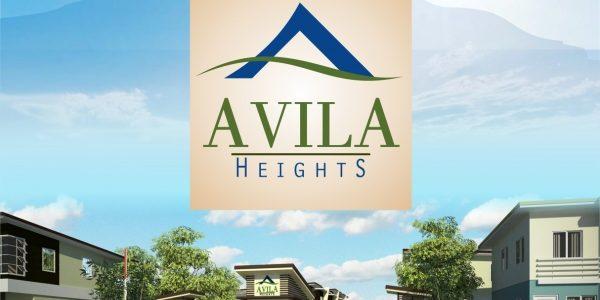 avila heights
