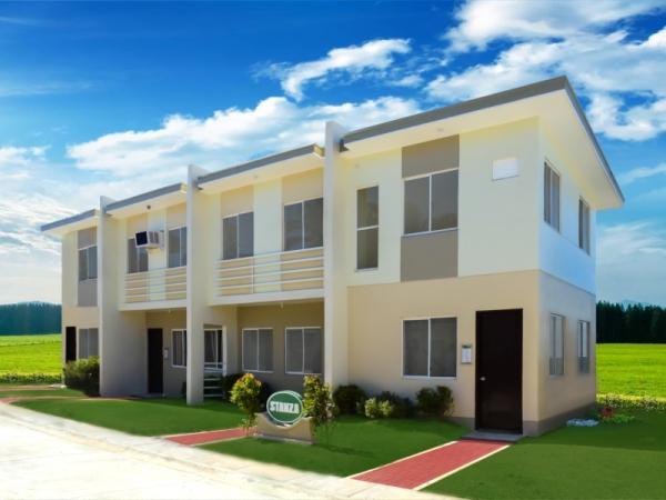 avila-heights-house-model