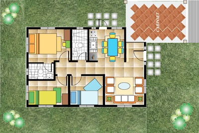 Bethari-Bungalow-Floor-Plan